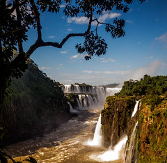sem ttulo-112-2 (Rodrigo Mantovani) Tags: canon iguassufalls poraynatv picoftheday photography earthawesome landscape photo rodrigomantovani iguassu phototouriguassu nature incrediblepictures instagram composition picture cataratas discover nationalgeographic viewbug falls brazil kelbyone planetearth