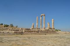 DSC_0618 (ashish_d) Tags: jordan travel petra wadirum amman