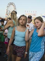 D7K_9467_ep (Eric.Parker) Tags: cne 2015 canadiannationalexhibition fair fairgrounds rides ferris merrygoround carousel toronto fairground midway funfair