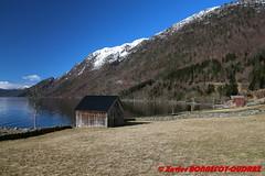 Nordfjord - Lote (soyouz) Tags: geo:lat=6187087550 geo:lon=607269700 geotagged hestenesyra lote nor norvge sognogfjordane neige montagne fjord nordfjord norvegela