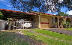 3/8 Maple Drive, Alstonville NSW