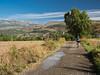 2016-09-10_Vall_Angostrina-4 (Engarrista.com) Tags: belllloc bicicletademuntanya cerdanya dorres laguinguetadix llívia oceja pirineuspaïsoscatalans santmartídenvalls ur valldangostrina bicicleta