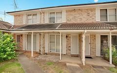 4/21-23 Gloucester Street, Macquarie Fields NSW