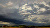 Southern Wisconsin Supercells (Dan's Storm Photos & Photography) Tags: supercell supercellthunderstorm skyscape skyscapes sky shelfcloud severethunderstorm shelf storms wallcloud wallclouds landscape landscapes thunderstorm thunderstorms thunderhead thunderstormbase thundershower thunderheads anvil anvils updraft updrafts