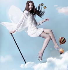 beauty (beddinginnreviews) Tags: beddinginnreviews fashion reviewsbeddinginn woman style beautiful comfortable