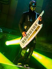 Ghost-318.jpg (douglasfrench66) Tags: satanic ghost evil lucifer sweden doom ohio livemusic papa satan devil dark show concert popestar cleveland metal