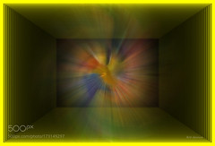 s (tycampbe) Tags: ifttt 500px abstract popular colourfull almost 3d absract effect from one fall photos