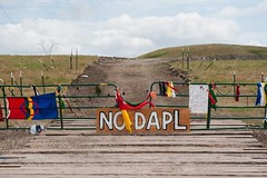 Sunoco, behind protested Dakota pipeline, tops U.S. crude spill charts (majjed2008) Tags: behind charts crude dakota pipeline protested spill sunoco tops us