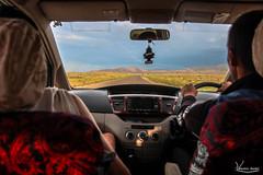 on the road to Naryn (Val Guid'Hall) Tags: kyrghyzstan kyrghyz bichkek osh karakol kotchkor naryn silk road tcholpon alta yurt lada asia central rainbow ala kl arslanbob mosk islam muslim tach rabat caravanserail kazarman altyn arashan holy trinity orthodox wrestling song sunset landscape landscapes victory square astana airport manas