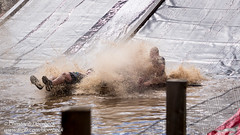 DSC05176-2.jpg (c. doerbeck) Tags: rugged maniacs ruggedmaniacs southwick ma sports run obstacles mud fatigue exhaustion exhausting strong athletic outdoor sun sony a77ii a99ii alpha 2016 doerbeck christophdoerbeck newengland