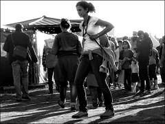 ManiFiesta  20160917_0736 (Lieven SOETE) Tags: 2016 manifiesta bredene belgium belgique diversity diversiteit diversit vielfalt  diversit diversidad eitlilik solidarity  solidaridad solidariteit solidariet  solidaritt solidarit  people  human menschen personnes persone personas umanit young junge joven jeune jvenes jovem reportage  reportaje journalism journalisme periodismo giornalismo  lady woman female  vrouw frau femme mujer mulher donna       krasnodar