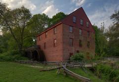 Colvin Run Mill Park (ppro) Tags: virginia canoneos5dmarkii colvinrunmillpark indurotripod tse24mmf35lii