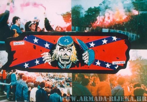 armada-kolazi-19