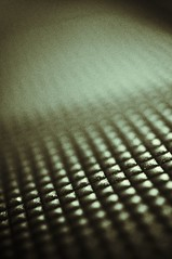 non slip (orbed) Tags: abstract macro texture a55