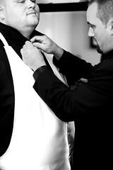 IMG_4063a (Mindubonline) Tags: wedding garter tn nashville tennessee ceremony marriage reception bouquet nuptials vows mindub mindubonline timhiber
