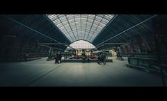 (skidu) Tags: cinema london station st trains pancras borders 2012 uwa week16 1116 550d tonika 522012 52weeksthe2012edition weekofapril15