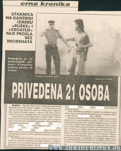 rijeka-croatia-privedeno21