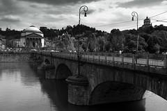 Ponte I (Zarathoustras) Tags: top20bridges