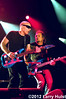 Chickenfoot @ The Fillmore Auditorium, Denver, CO - 05-09-12