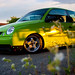 "VW Lupo • <a style=""font-size:0.8em;"" href=""http://www.flickr.com/photos/54523206@N03/7176333418/"" target=""_blank"">View on Flickr</a>"