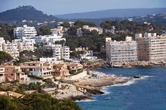 Palma de Mallorca (yvon Merlier) Tags: sea love landscape spain soe plama platinumphoto