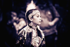 """Royal Stance"" // American Indian Photography // Face Shawl Dancer (Donovan Shortey) Tags: arizona southwest girl fashion youth chica indian young culture tribal nia nativeamerican teen jewlery navajo aboriginal tribe adolescentes americanindians joven teenage   indgena americano indianer navaho  amrindiens dineh  indienne     ndios arizony   din   indianie  sdwesten navajoindians  kzlderili indianere indianische  indianerreservat              nordamerikas nawahowie indianieamerykipolnocnej"