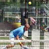 """Alfonso Carrera 2 padel 2 masculina torneo consul transportes souto mayo • <a style=""""font-size:0.8em;"""" href=""""http://www.flickr.com/photos/68728055@N04/7214361860/"""" target=""""_blank"""">View on Flickr</a>"""
