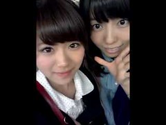  Google+ 山内鈴蘭 [☺]  : こんばんは\(^^)/ 昨日は、和田アキ子さん... #AKB48