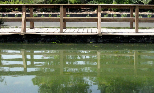 """Parque Bicentenario 77 • <a style=""""font-size:0.8em;"""" href=""""http://www.flickr.com/photos/30735181@N00/7245857778/"""" target=""""_blank"""">View on Flickr</a>"""
