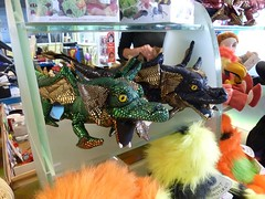 Dragons (www.childrensscrapstore.co.uk) Tags: