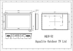 "AQLH-52- Waterproof LCD TV • <a style=""font-size:0.8em;"" href=""https://www.flickr.com/photos/67813818@N05/7258543306/"" target=""_blank"">View on Flickr</a>"