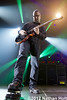 Godsmack @ Mass Chaos Tour, Kellogg Arena, Battle Creek, MI - 05-09-12