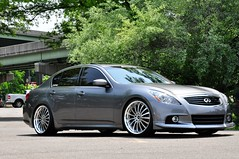 "g37-maverick315f-2453 • <a style=""font-size:0.8em;"" href=""http://www.flickr.com/photos/64399356@N08/7309234968/"" target=""_blank"">View on Flickr</a>"