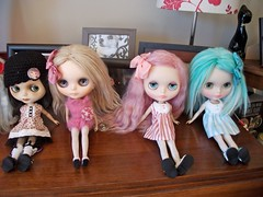 Grace's girls(pic#3)