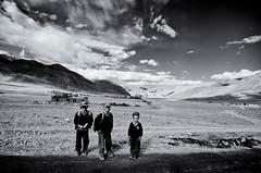 Padum School Kids. (Prabhu B Doss) Tags: school portrait kids children nikon zanskar himalayas ladakh padum prabhub prabhubdoss d7000 zerommphotography 0mmphotography