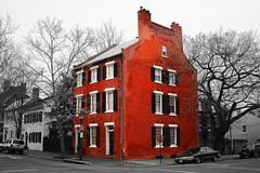 """Old Town House standout • <a style=""""font-size:0.8em;"""" href=""""http://www.flickr.com/photos/59137086@N08/7370327854/"""" target=""""_blank"""">View on Flickr</a>"""
