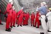 100615 Gorleben Gruppe im Schacht-web