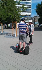 Mark on the Segway tour, Berlin, June 2012 (Pub Car Park Ninja) Tags: berlin beer june germany university die side grand des reichstag german segway alexanderplatz fernsehturm bier jews murdered friedrichstrasse house concert 2012 juden zu fr currywurst library tucher memorial tower june memorial ermordeten east james briggs gallery berlin museum wall humboldt dome tv europe berlin gate university bear cathedral bike bierbike revenge dom bunker holocaust bier brandenburg berliner checkpoint charlie altes denkmal westin 2012 europas hitlers holocaustmahnmal humboldtuniversitt rache papstes popes reichstag