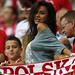 euro 2012 girl ( 92 )