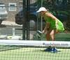 "Lidia Sanchez 3 padel mixta torneo cristalpadel churriana junio • <a style=""font-size:0.8em;"" href=""http://www.flickr.com/photos/68728055@N04/7419152146/"" target=""_blank"">View on Flickr</a>"