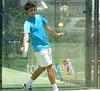 "Carlos Diaz Otero 3 padel 2 masculina torneo cristalpadel churriana junio • <a style=""font-size:0.8em;"" href=""http://www.flickr.com/photos/68728055@N04/7419156234/"" target=""_blank"">View on Flickr</a>"