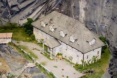 CG479 Evil Orphanage (listentoreason) Tags: usa america canon newjersey model modeltrain unitedstates favorites places diorama northlandz scalemodel modelrailroad hoscale score35 ef28135mmf3556isusm hoscalemodelrailroad