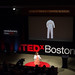 TEDxBoston 2012 - Laura Winig