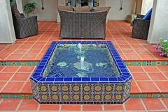 "Genesis Pools - Custom Fountain (genesispools) Tags: pools genesis ""swimming pool"" pools"" ""master visaliaca ""award winning"" genesispools"