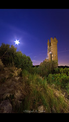 Castell de La Muga-3 (Miguel_ngel)