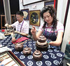 Process shows (pa_lbe) Tags: girl chinese stump pottery amputee lbe