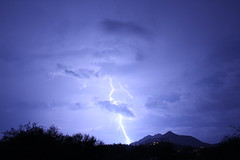 Lightning July 3 2012 011 (Matt Hays) Tags: arizona sky 3 storm nature rio electric night canon eos rebel july az rico monsoon bolt thunderstorm lightning thunder lightningbolt 2012 thunderbolt arizonasky 7312 riorico rioricoaz arizonamonsoon t2i therebeastormbrewing arizonalightning arizonathunderstorm canoneosrebelt2i eosrebelt2i 732012 monsoon2012 azwmonsoon2012 arizonamonsoon2012 july32012 lightningjuly32012