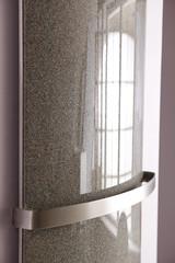 Geo_Vertical_Towelrail_17 (Jaga Heating Products) Tags: vertical bathroom designer deco residential boiler eyecatchers wallmounted commercialpublic