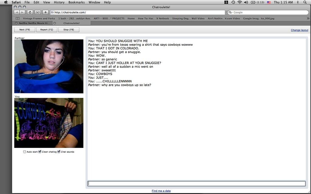 datingsajter chatt gratis