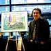Felipe Galindo: Jordan in the City